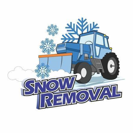 Invitation to Bid-Snowplowing at CTE Site