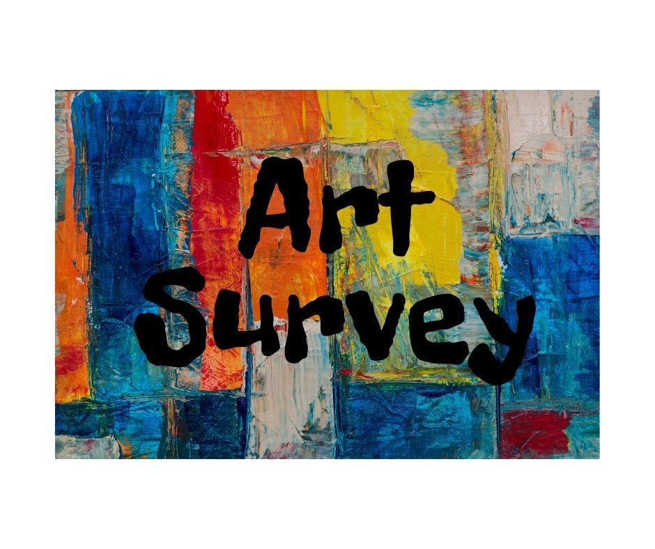 Art Survey
