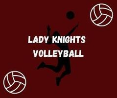 Varsity Volleyball Game, Saturday, April 3rd