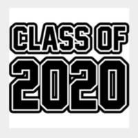CLASS OF 2020 GRADUATION--Spanish Letter