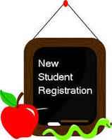 PreK and Kindergarten Registration