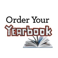 Still Time to Buy a Yearbook or Purchase an Ad