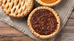 PIE Night - March 17