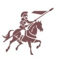 Friday is Maroon and White Day!