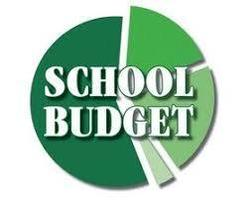 Budget Workshop Schedule
