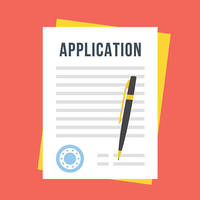 Accepting Applications for Licensed Social Worker