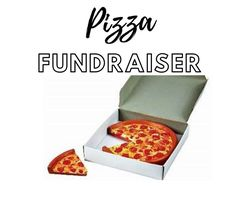 NARRAGUAGUS ATHLETICS PIZZA FUNDRAISER