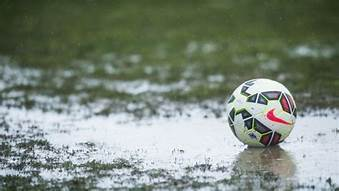 Lady Knights Soccer Cancelled
