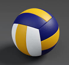 Jr High Volleyball Cancelled Today